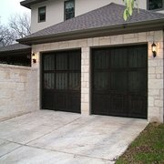 ... Photo Of Silver Garage Doors   Tualatin, OR, United States ...