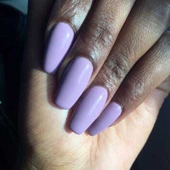 Sensi Nails - CLOSED - 32 Photos & 23 Reviews