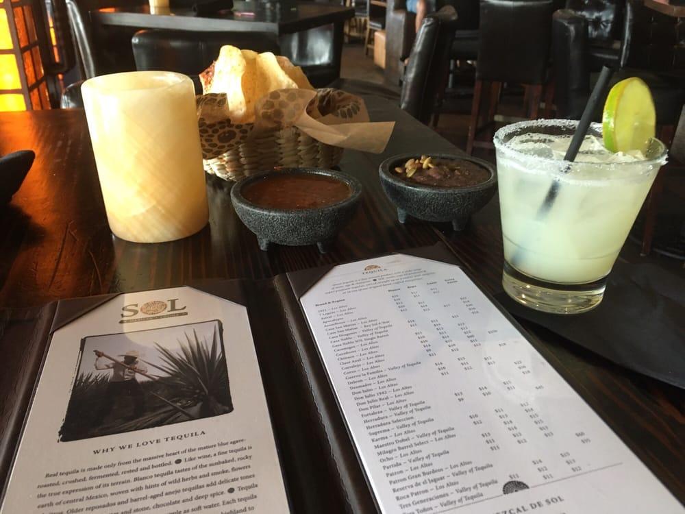 Mexican Restaurants Newport Beach Yelp