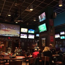 Photo Of Looney S Pub College Park Md United States Tvs Everywhere