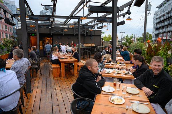 Terra Plata 1087 Photos 874 Reviews American New