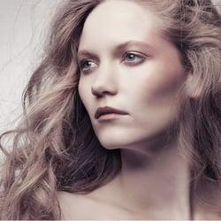 ... vanessa perez makeup artist los angeles ca united states ...