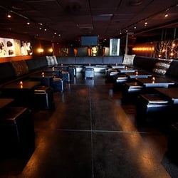 Photo Of Duo Restaurant Lounge Southfield Mi United States S Y