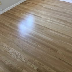 Photo Of Floor Crafters Hardwood Floor Company   Boulder, CO, United States.
