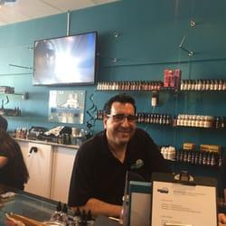 Photo of The Vaping Store - Lake Worth, FL, United States