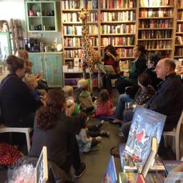 amsterdamse boekwinkel