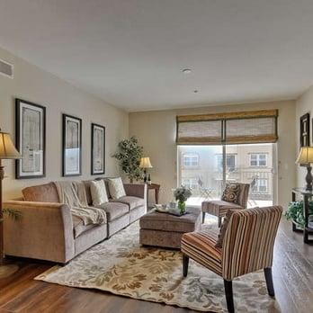 Photo Of Signature Carpet One Floor Home Fremont Ca United States