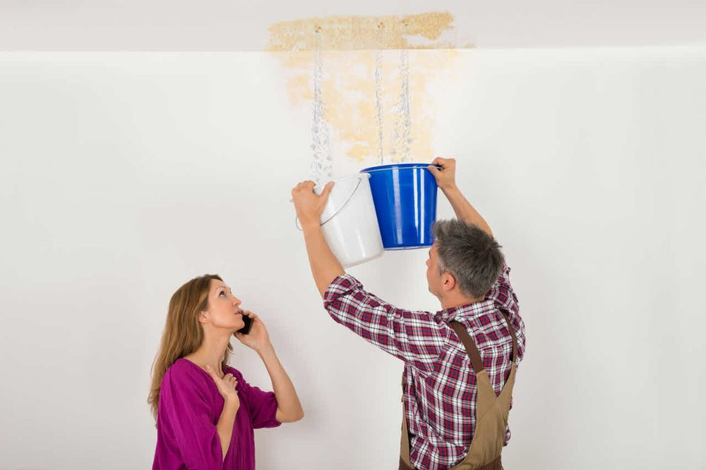 Complete Plumbing Services: Nampa, ID