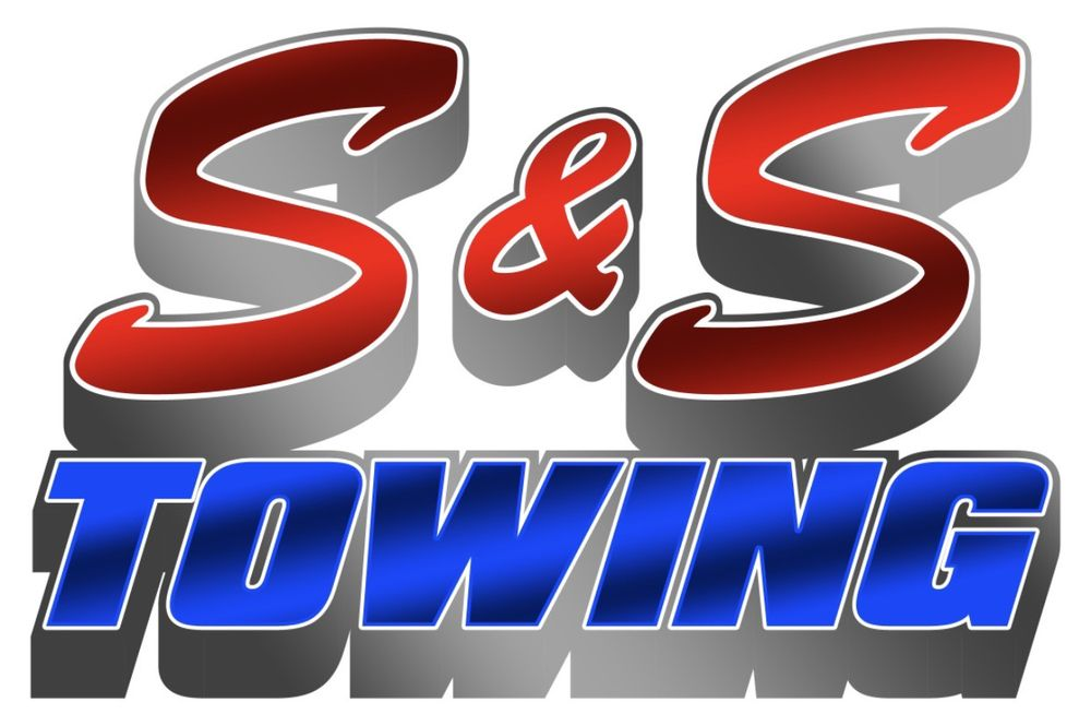 Towing business in Mission Viejo, CA