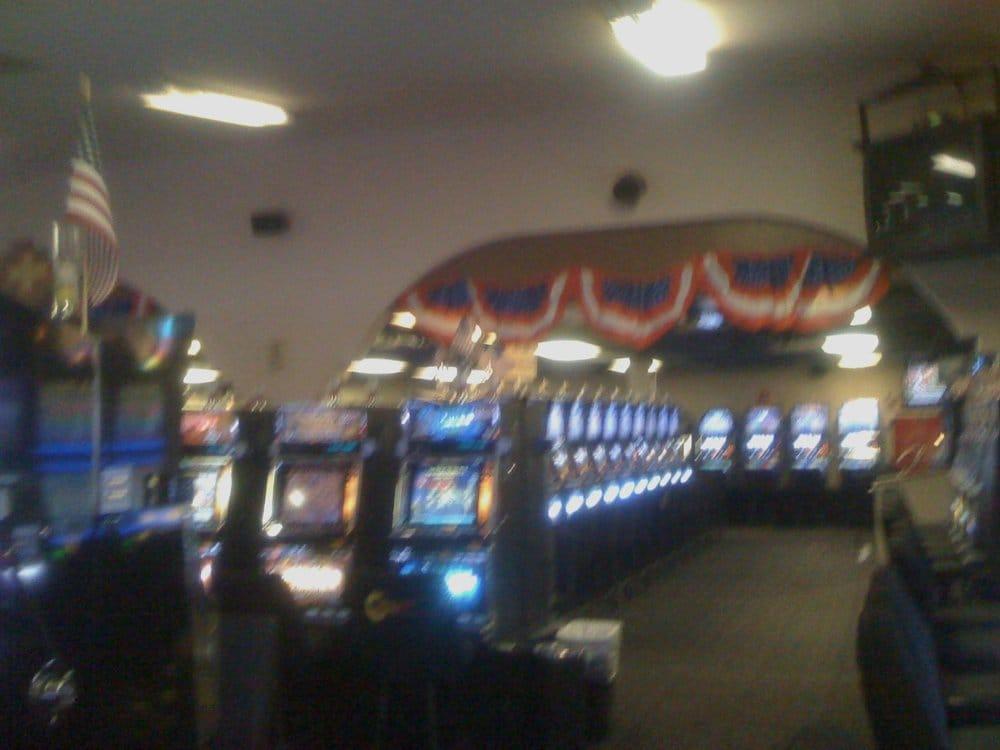 Mono winds casino hotel near morongo casino