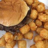 Country Kitchen Restaurant country kitchen restaurant - 11 reviews - breakfast & brunch - 622