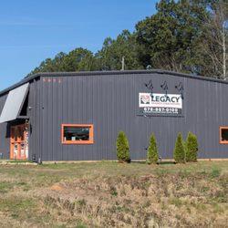 Photo Of Legacy Granite Countertops   Alpharetta, GA, United States