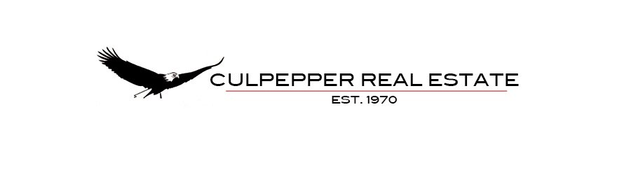 Culpepper Real Estate: 601 7th Ave SW, Cullman, AL