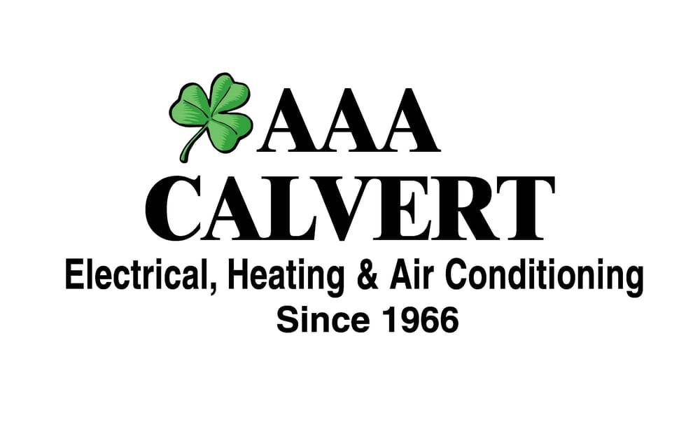 aaa calvert electrical  heating  u0026 air conditioning - 11 photos  u0026 57 reviews