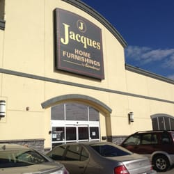 home decor stores calgary ab jacques home furnishings m 248 belbutikker 7220 railway 12446