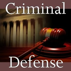 federal defense attorney