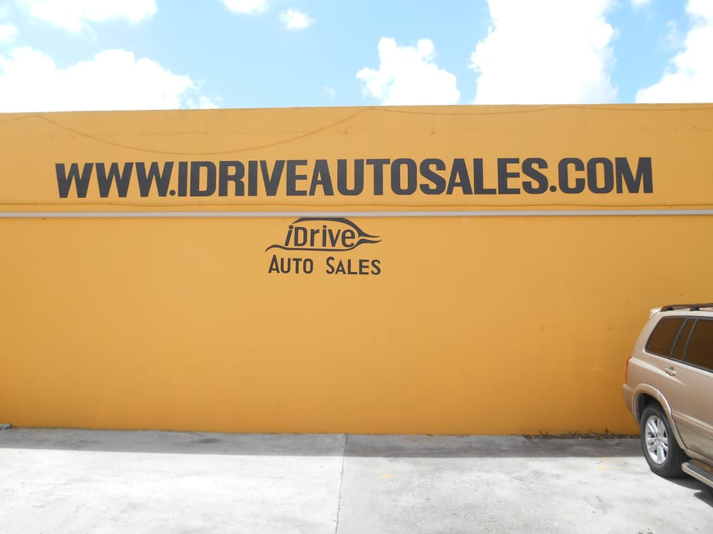 Used cars for sale in San Francisco | ShiftDay Free Warranty· Eliminate the Hassle· No-Pressure Test Drives· Financing Available.
