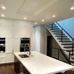 Chicago Remodeling Contractors Concept Interior mb design & build  32 photos  interior design  2141 w north ave