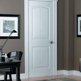 Photos For Interior Door Amp Closet Company Yelp
