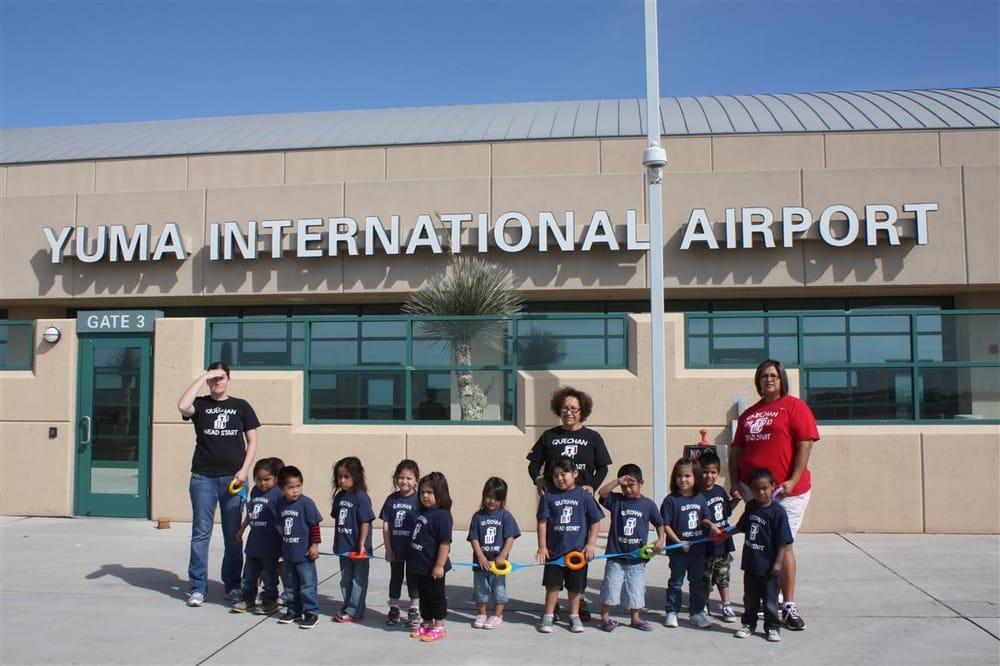 Car Service In Phoenix Az Airport