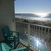 Photo Of The Islander Inn Ocean Isle Beach Nc United States