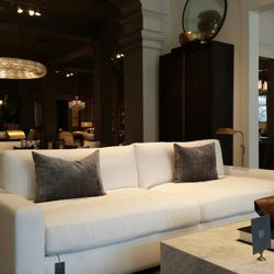 Photo of Restoration Hardware - Westport, CT, United States. Restoration  Hardware in Westport