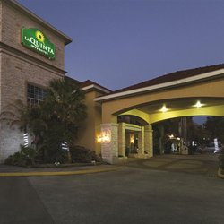 Photo Of La Quinta Inn Suites Houston Kingwood Medical Tx United