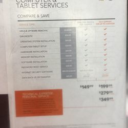 Best Buy - 20 Photos & 226 Reviews - IT Services & Computer Repair ...
