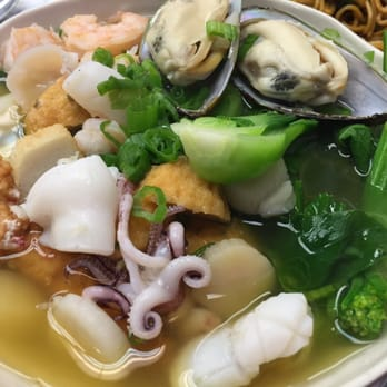 Taste Of China Chinese Order Food Online 27 Photos