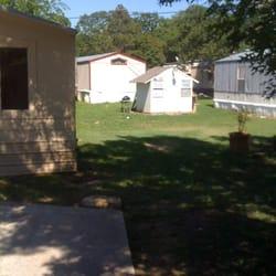 Photo Of Trailwood Mobile Home Estates
