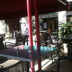 La dolce vita 17 reviews takeaway fast food 45 pro georges pompid - Dolce vita marseille ...