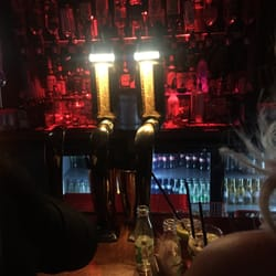 Copper Face Jacks - 60 Reviews - Nightclubs - 29 Harcourt Street ...