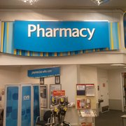 cvs pharmacy drugstores 3959 s suncoast blvd homosassa fl
