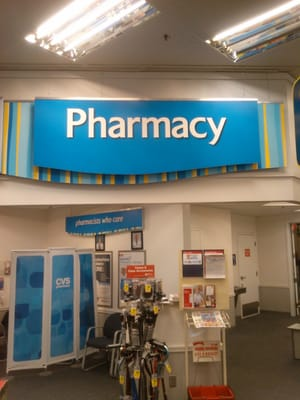 cvs pharmacy 3959 s suncoast blvd homosassa fl pharmacies mapquest