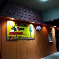 Mexican Restaurants In Bridgeport Texas