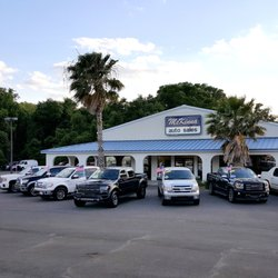 Car Dealerships Brunswick Ga >> Mckinna Auto Sales 44 Photos Used Car Dealers 115 Mckinna Pl