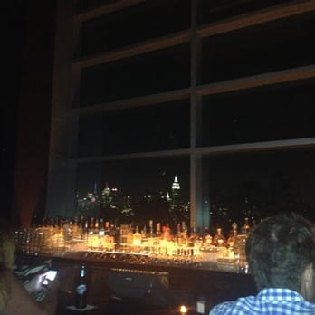 The Chandelier Room - CLOSED - 61 Reviews - Bars - 225 River St ...