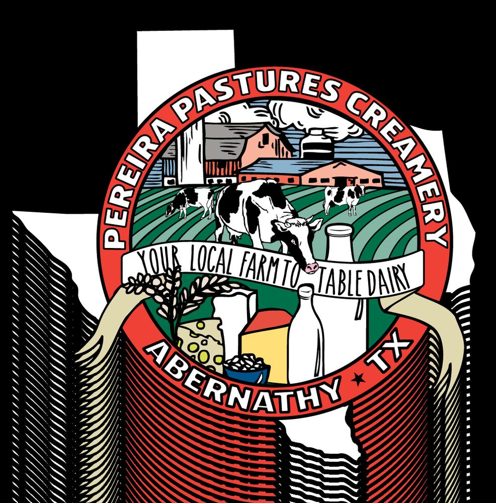 Pereira Pastures Dairy: 18024 N County Rd 2700, Abernathy, TX