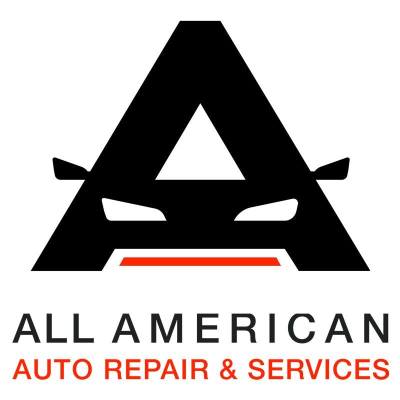 All American Auto: 2909 W Olive Ave, Burbank, CA