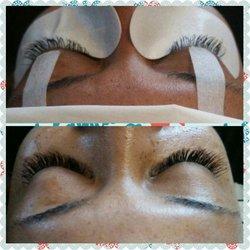 Lavished Beauty Esthetics - Skin Care - 2800 Manhattan Blvd, New ...