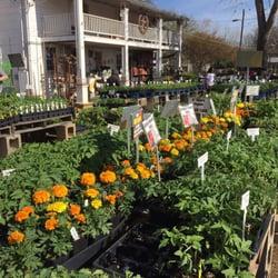 Red Barn Garden Center 92 Photos 61 Reviews Nurseries