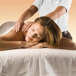 massage envy south rainbow vegas