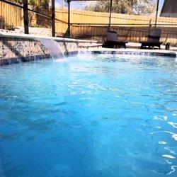 Photo Of Patio Pools   Tampa, FL, United States ...