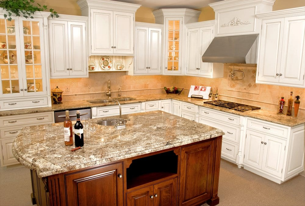 usa floors kitchen and bath showroom kitchen display yelp 8766