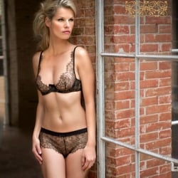 Maison close lingerie south village new york ny united states yelp - Maison close maastricht ...
