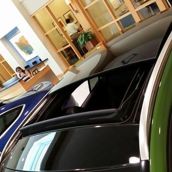 Mercedes Benz Sugarland Service >> Mercedes Benz Of Sugar Land 40 Photos 113 Reviews Car