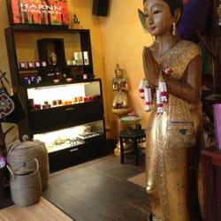 thai erotic massage spa kungsholmen