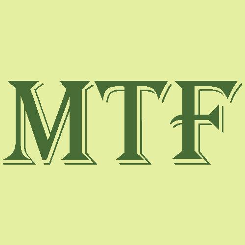Myers Tree Farm 58 Spring Creek Rd Rockford Il 2019