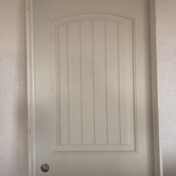 Photo of Western Door u0026 Molding - Stockton CA United States. Santa fe & Western Door u0026 Molding - Door Sales/Installation - 1011 N Broadway ...