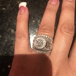 Photo Of Zales Jewelers San Antonio Tx United States
